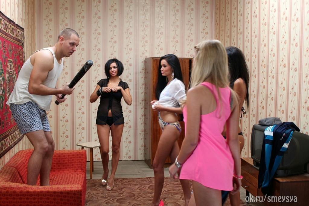 Русская мамочка трахается с любовником на курорте  472922