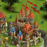 Рыцари и Принцессы скриншот 3