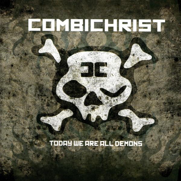 Combichrist Adult Content