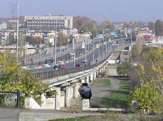поздравления ош жаны мост фото фотографий каждой