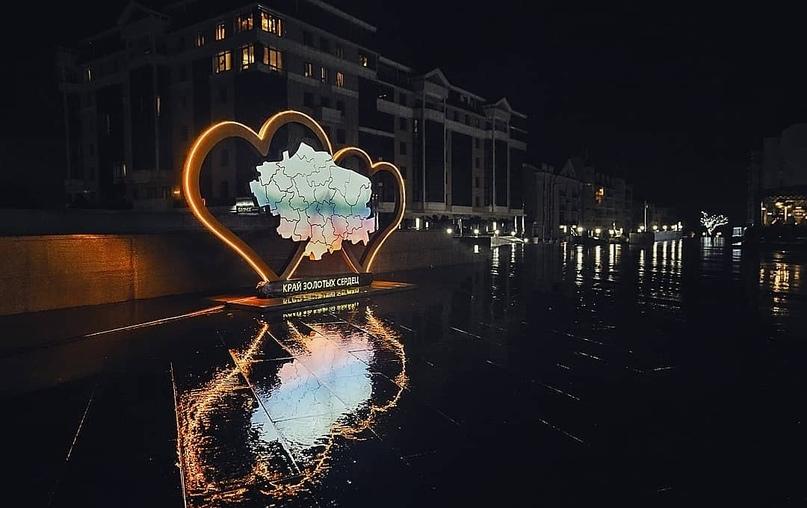 ставрополь дожди красивое фото понять, что