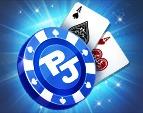 Играть в Покер Джет